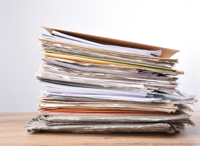 IRCC's department has been flooded with access to information requests