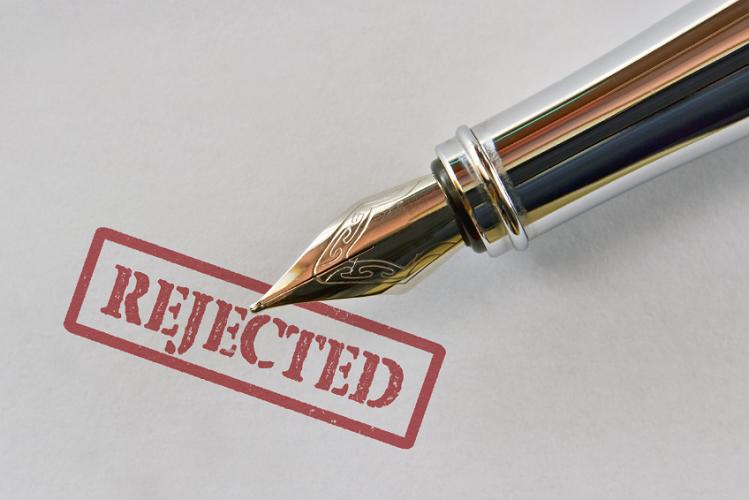 New Brunswick no longer accepts employer designation applications under AIPP