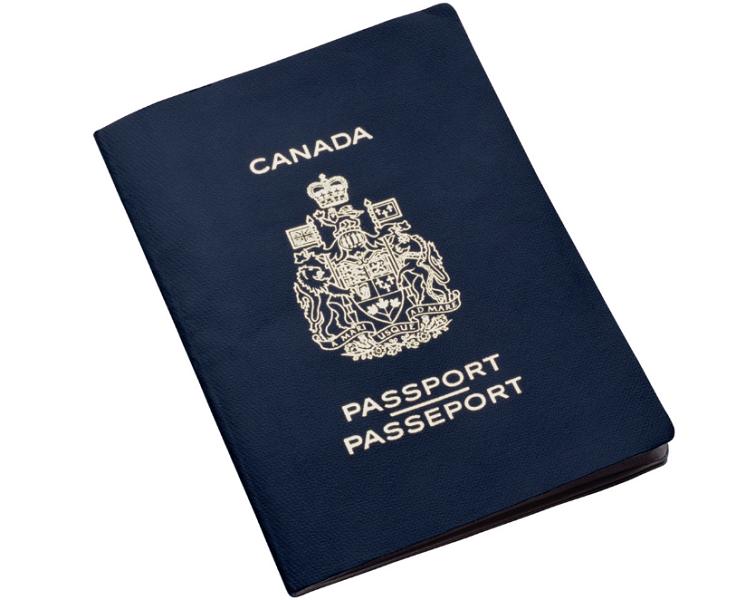 Canada will introduce vaccine passports soon