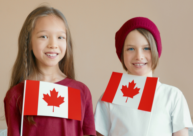 Canadian citizens born outside Canada struggle to pass Canadian citizenship to their children born abroad