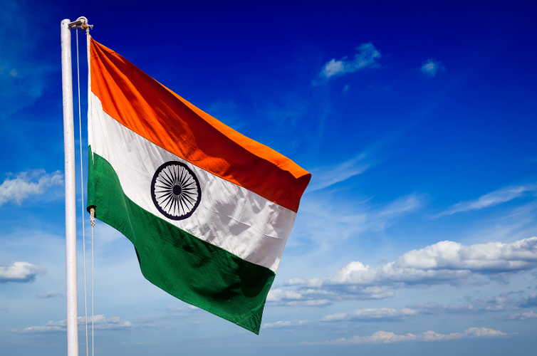 Indian embassy warned Indians in Canada after the death of an Indian student in Nova Scotia