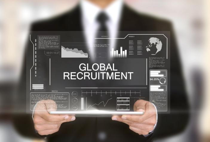 New Brunswick holds virtual international recruitment events